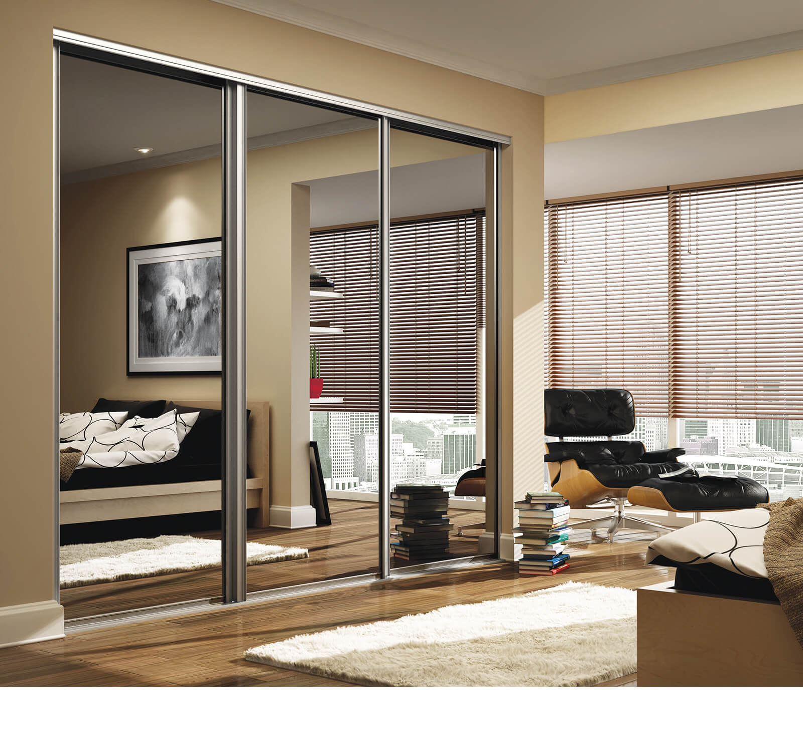 sliding wardrobe doors sliding door systems interior door sy